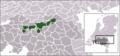 LocatieRegioWaalboss.png