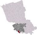 LocatieTienenFV.PNG