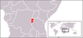LocationRwandaBurundi.PNG