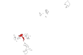 Locator Batam City.png