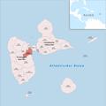 Locator map of Kanton Baie-Mahault-2 2018.png