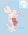 Locator map of Kanton Dembeni 2018.png