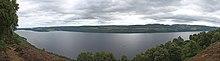 Loch Ness pano.jpg