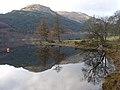 Loch Voil - geograph.org.uk - 343408.jpg