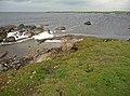 Loch an Iònaire - geograph.org.uk - 1434986.jpg