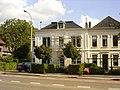 Lochem-graafottoweg-09020036.jpg