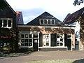 Lochem-markt-09020053.jpg