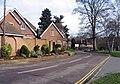Lockleys Drive, Welwyn, Herts - geograph.org.uk - 345987.jpg