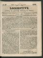 Locomotive- Newspaper for the Political Education of the People, No. 37, May 18, 1848 WDL7538.pdf