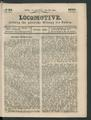 Locomotive- Newspaper for the Political Education of the People, No. 43, May 25, 1848 WDL7544.pdf