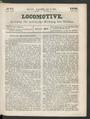 Locomotive- Newspaper for the Political Education of the People, No. 77, July 6, 1848 WDL7578.pdf