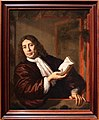 Lodewyck van der helst, autoritratto, olanda 1650 ca.jpg
