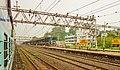 Lodha Heaven, Shastri Nagar, Dombivli West, Dombivli, Maharashtra 421202, India - panoramio.jpg