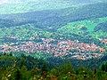 Loffenau - panoramio.jpg