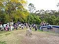 Loftus NSW 2232, Australia - panoramio (35).jpg
