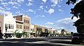 Logan (Utah) 7-9-2014 8-55-18.JPG