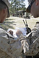 Logistics Officers Course Field Exercise 120924-M-GJ479-011.jpg