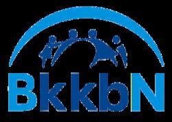 Logo BkkbN.png