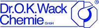 Logo Dr. Wack
