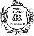 Logo MHI.jpg