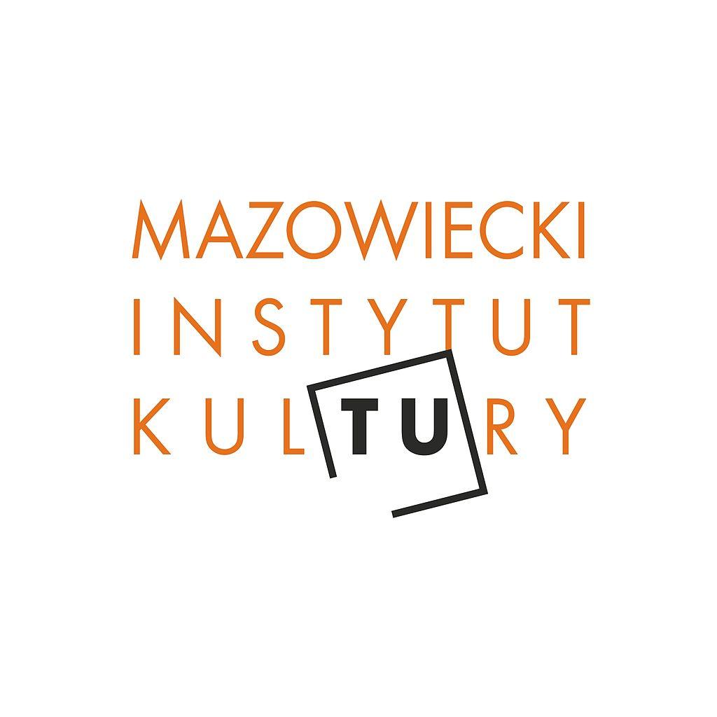 Mazowiecki Instytut Kulturalny