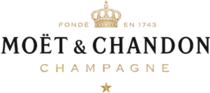 Logo Moët & Chandon.png
