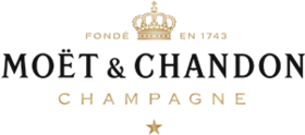 illustration de Champagne Moët & Chandon