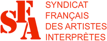 https://upload.wikimedia.org/wikipedia/commons/thumb/3/31/Logo_SFA.png/220px-Logo_SFA.png