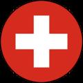 Logo Team Suís.png