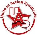 Logo UAS.jpg