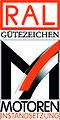 Logo der Gütegemeinschaft der Motoreninstandsetzungsbetriebe e.V. (GMI).jpg