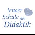 Logo der Jenaer Schule der Didaktik.png