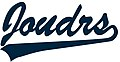 Logo joudrs psaci-page-001.jpg
