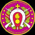 Logo kaf taktiki.png