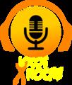 Logo locosxnoche.png