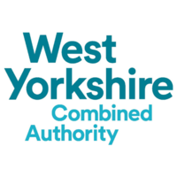 Logo of the West Yorkshire Combined Authority.png
