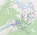 Lohit River Basin.png