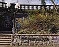 Lombardsbrücke (Hamburg-Rotherbaum).Inschrift.ajb.jpg