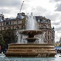 London, Trafalgar Square -- 2016 -- 4856.jpg