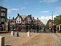 London, UK - panoramio (54).jpg
