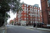London, UK - panoramio - IIya Kuzhekin (51).jpg