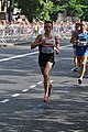 London 2012 The Mens Olympic Marathon (7773674870).jpg