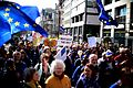 London Brexit pro-EU protest March 25 2017 24.jpg