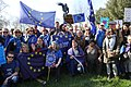 London Brexit pro-EU protest March 25 2017 48.jpg