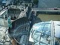 London Eye - panoramio (51).jpg