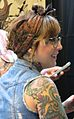 London Tattoo Convention 2013–009.jpg
