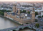 London UK View-of-Westminster-Palace-from-London-Eye-01.jpg