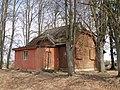 Lone, Saukas pagasts, LV-5224, Latvia - panoramio.jpg