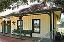 Long railroad museum 2012.jpg