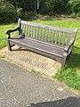 Long shot of the bench (OpenBenches 2186).jpg